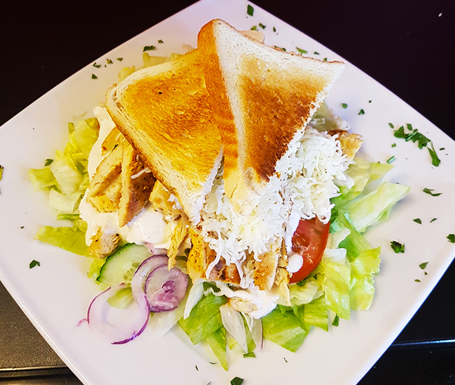 etelek-cezar-salata