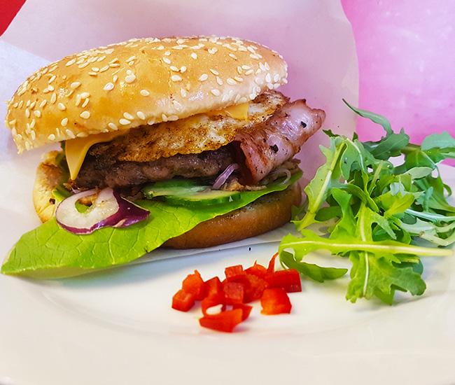 etelek-kamionos-burger